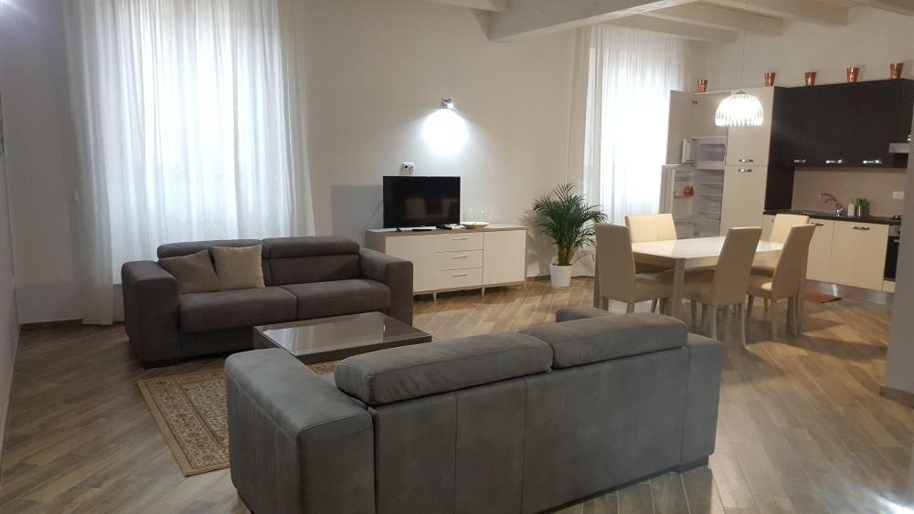 Appartamento in Vendita a Ripatransone #1