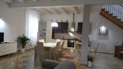 Appartamento in Vendita a Ripatransone #2