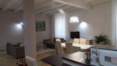 Appartamento in Vendita a Ripatransone #3