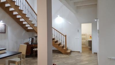 Appartamento in Vendita a Ripatransone #5