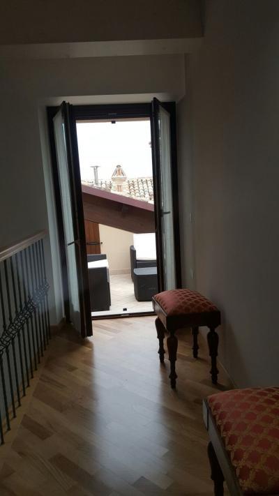 Appartamento in Vendita a Ripatransone #17