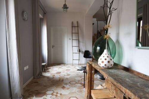 Appartamento in Vendita a Ripatransone #18