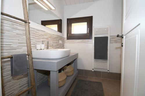 Appartamento in Vendita a Ripatransone #24