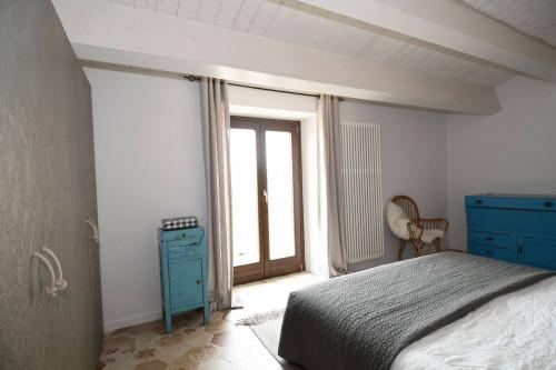 Appartamento in Vendita a Ripatransone #25