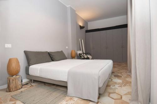 Appartamento in Vendita a Ripatransone #26