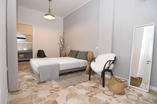 Appartamento in Vendita a Ripatransone #27