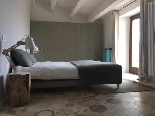 Appartamento in Vendita a Ripatransone #28